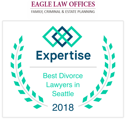 Best Divorce Lawyer in Seattle - 2018 - Expertise